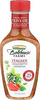 Bolthouse Italian Dressing