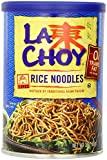 La Choy Crunchy Asian Noodles