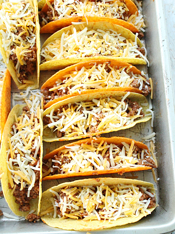 taco season from scratch taco picture