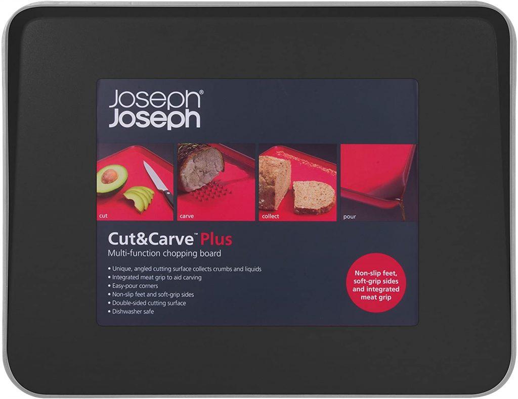 joseph joseph cutting board