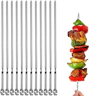 kabob gift set for grilling gift basket