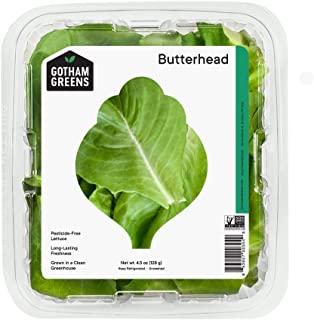 gotham greens butter lettuce