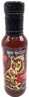 Sky Valley Sweet Chili Sauce