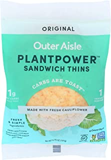 outer aisle sandwich thins display picture